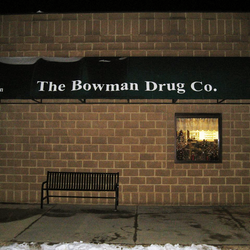 Bownman Drug co.png