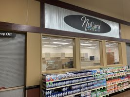 NuCara Pharmacy North Branch Minnesota