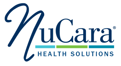 NucaraHealthsolutions-01.png