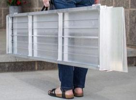 Portable-and-modular-ramps.jpg