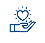 communitypharmacy_icon.png