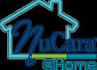 NuCara @Home