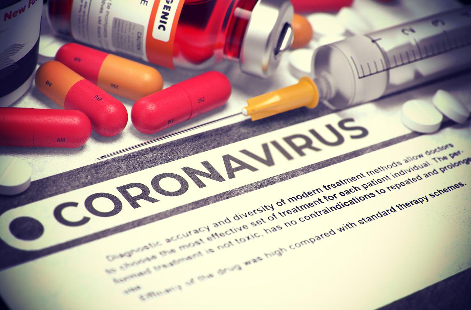 coronaviruspic.jpg