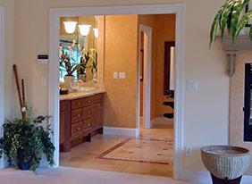 Widening-of-doorways.jpg