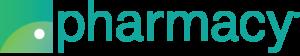 pharmacy-logo-tagline-2017-300x56.png