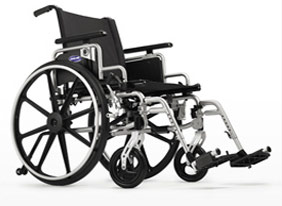 wheelchair-manual.jpg