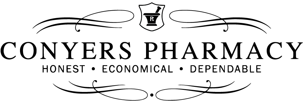 New - Conyers Pharmacy