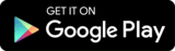 Google Play Store Icon.png