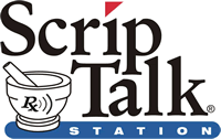 ScripTalk_station_logo.png
