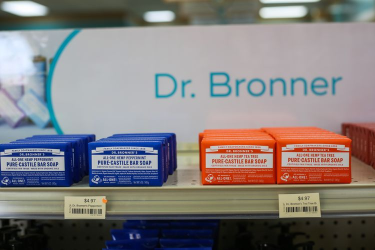 Dr. Bronner.jpg