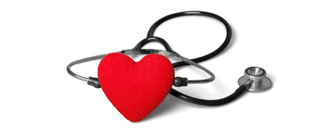 npvi_your_health.jpg