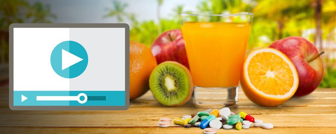 npvi_health_videos.jpg
