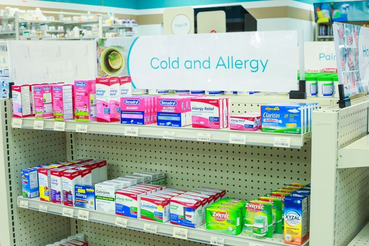 Cold and Allergy.jpg