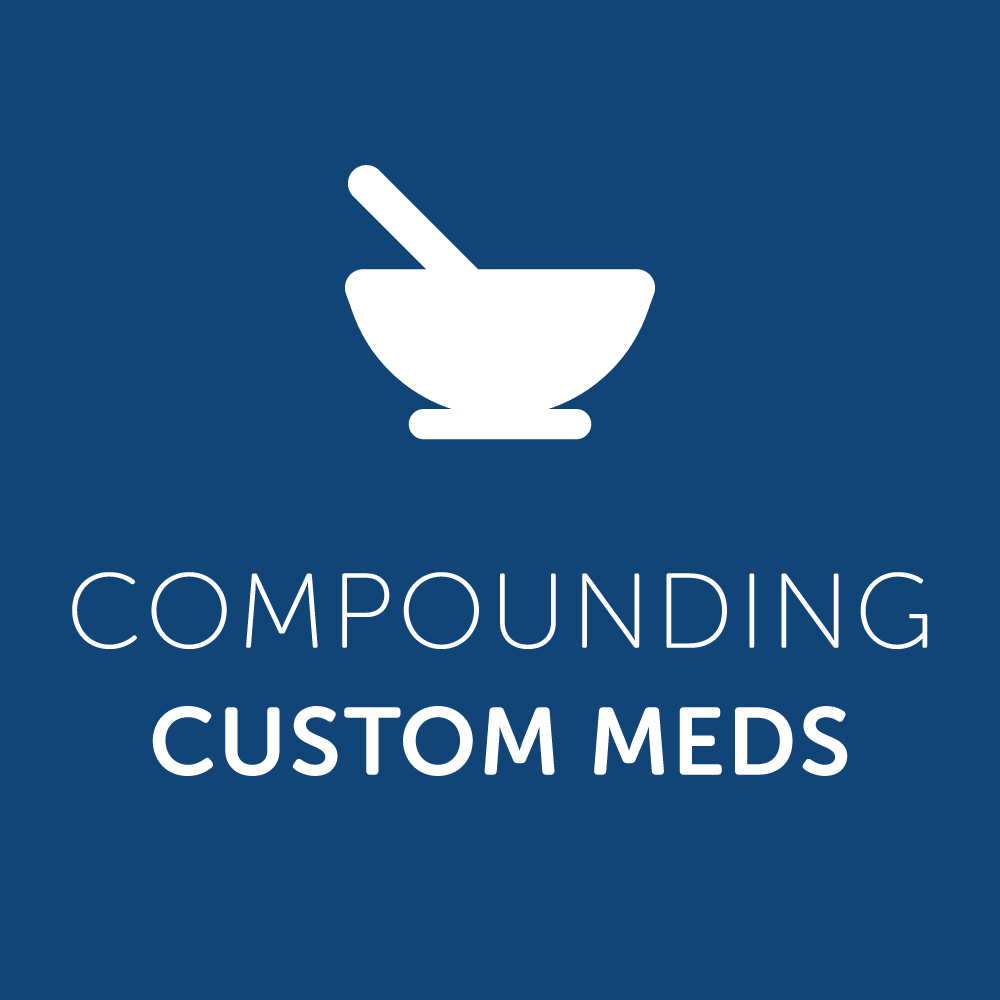 compounding (1).png