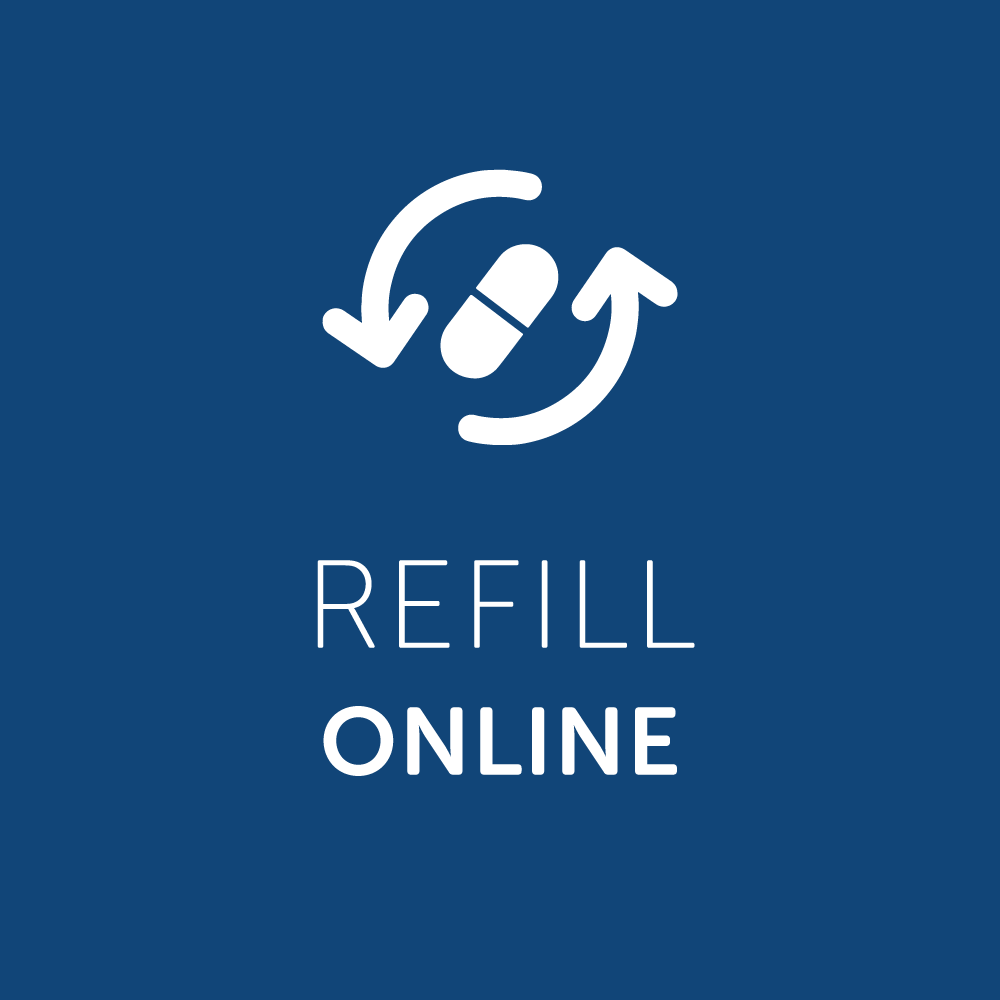 refill (10).png