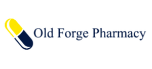 Old Forge Pharmacy - Logo.png