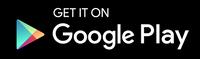 google-play-badge %281%29.png
