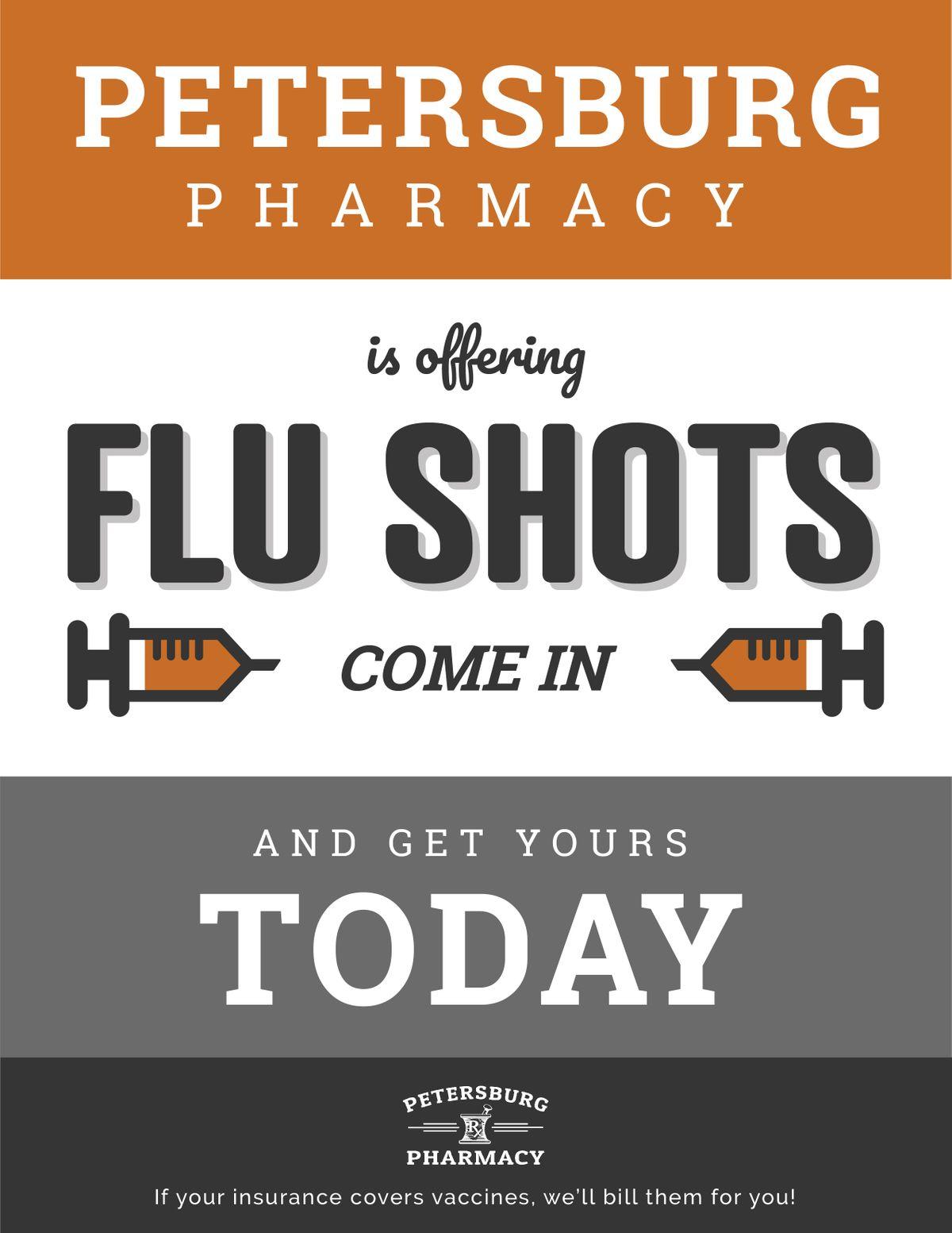 PF Flu Vaccine Flyer 18-0914-01.jpg