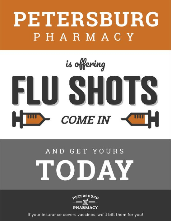 PF Flu Vaccine Flyer 2.jpg