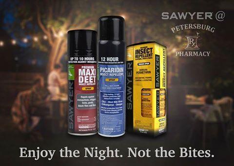 sawyer bug r.jpg