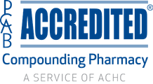PCAB-Accredited.png