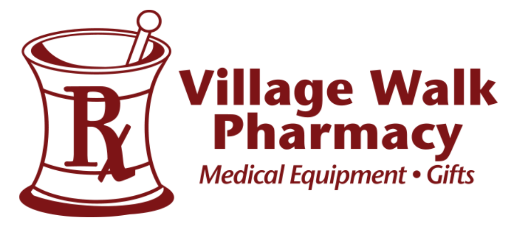Village Walk Pharmacy