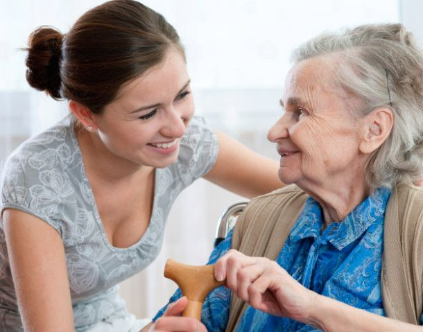 longterm_care-610x479.jpg
