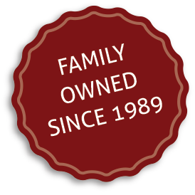 family_owned_badge.png