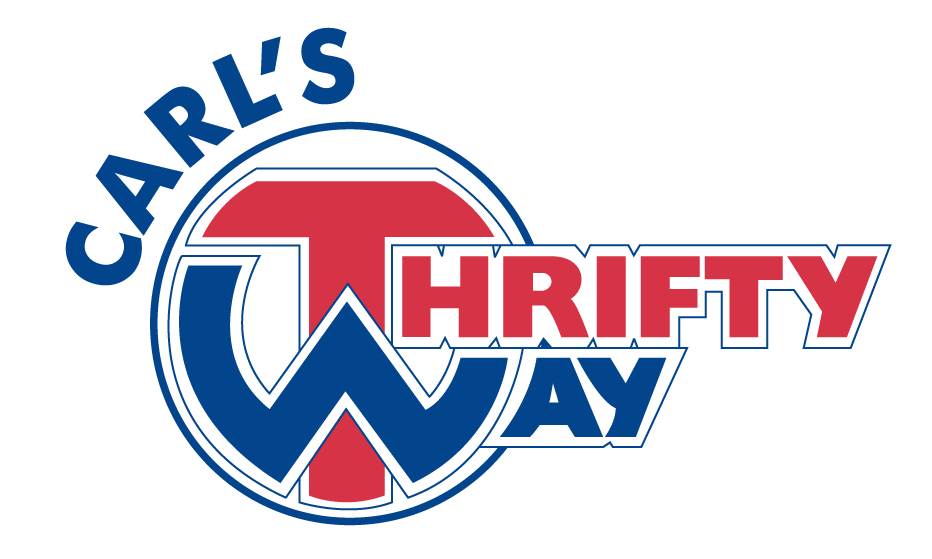 Carl's Thrifty Way Pharmacy