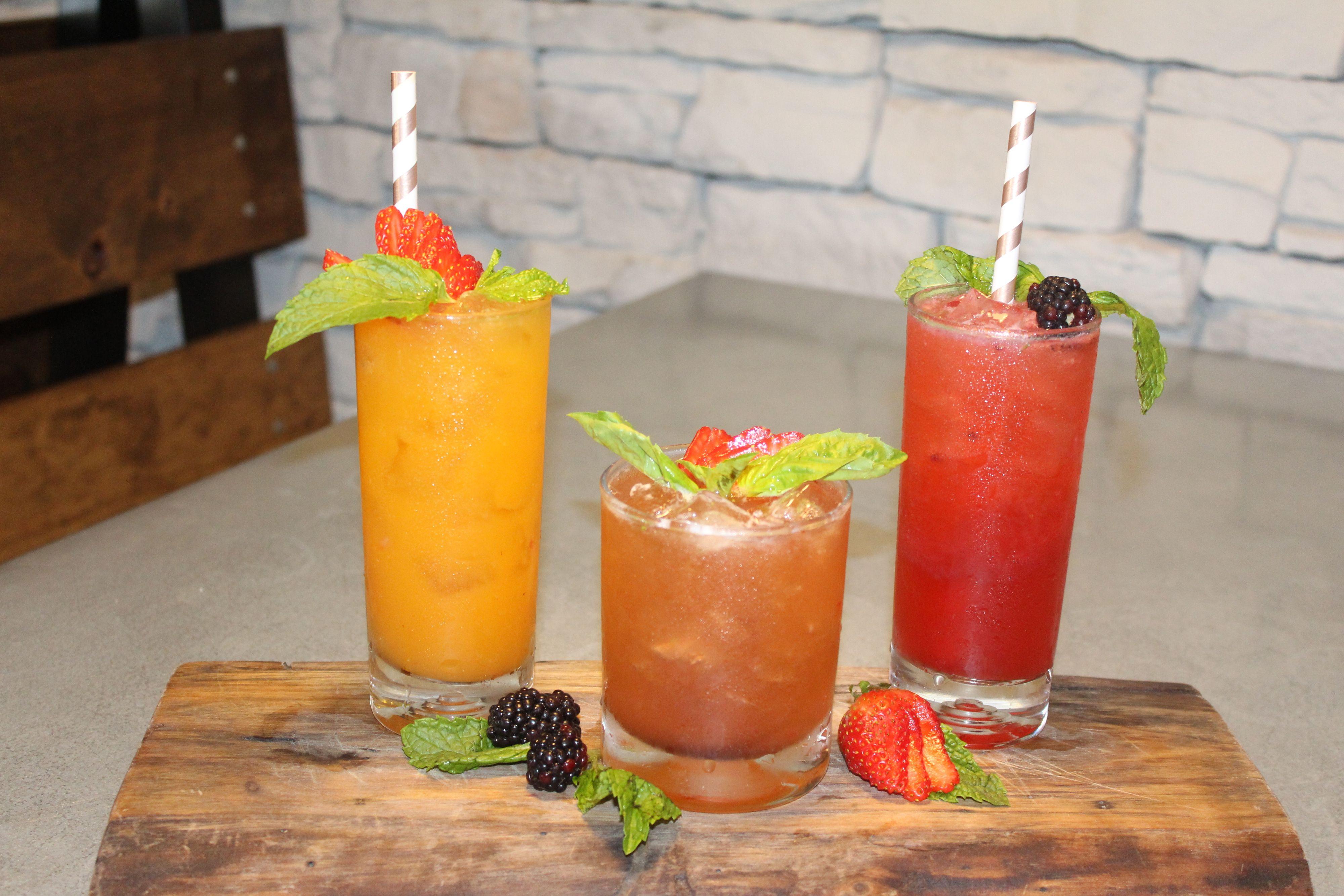 Cocktails101.jpg