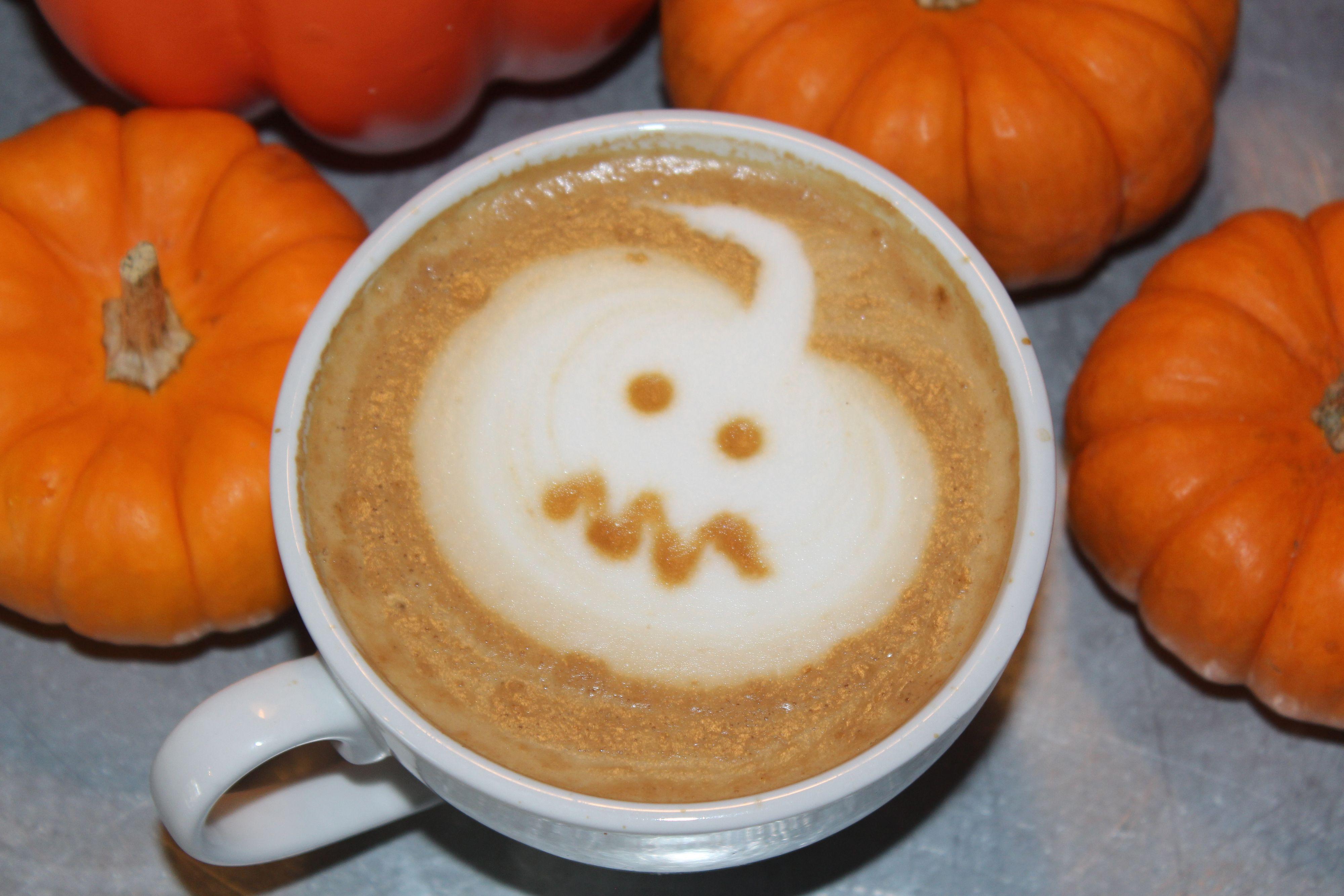 HalloweenCoffee.JPG