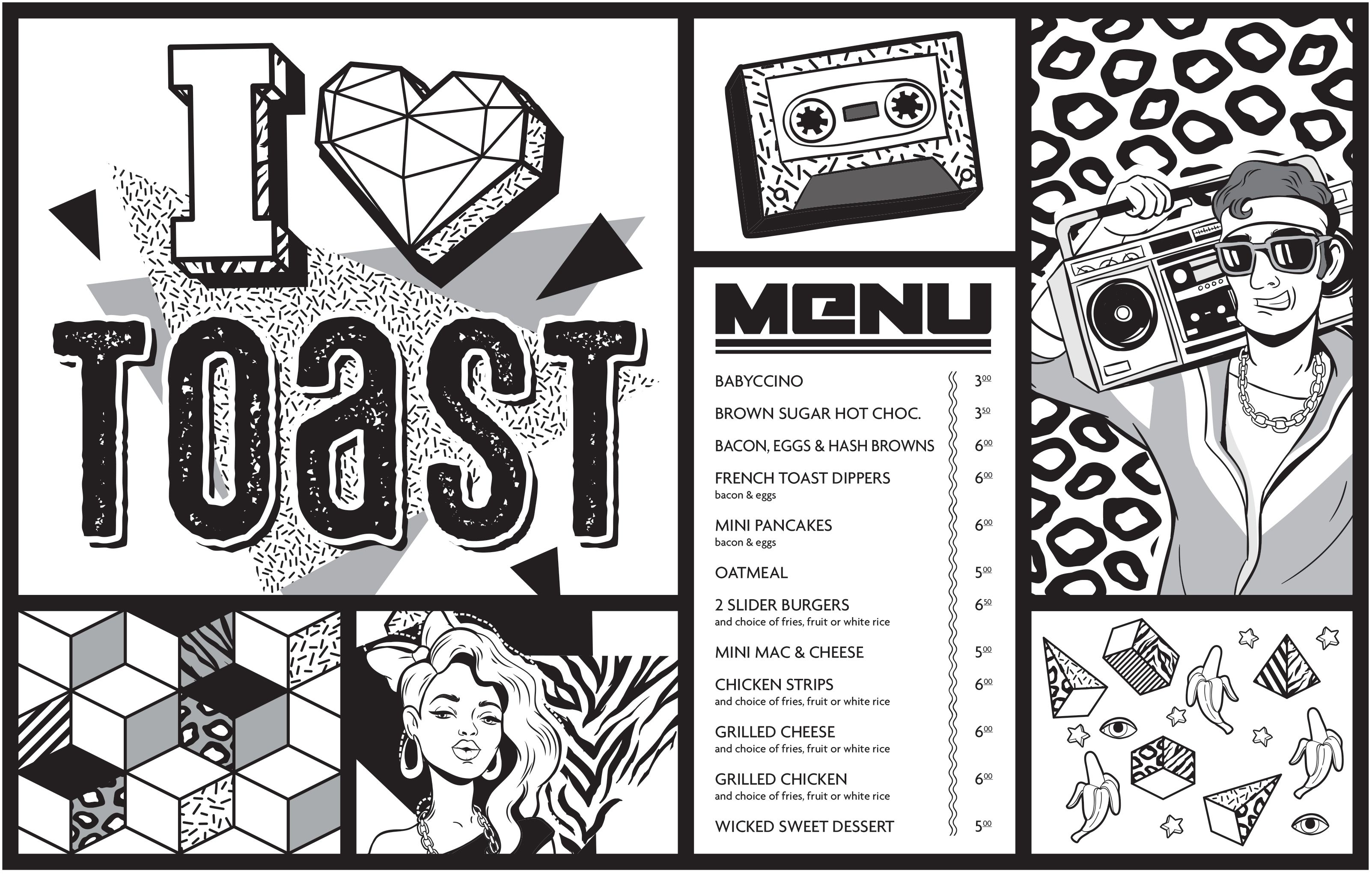 Toast Kids Menu.jpg