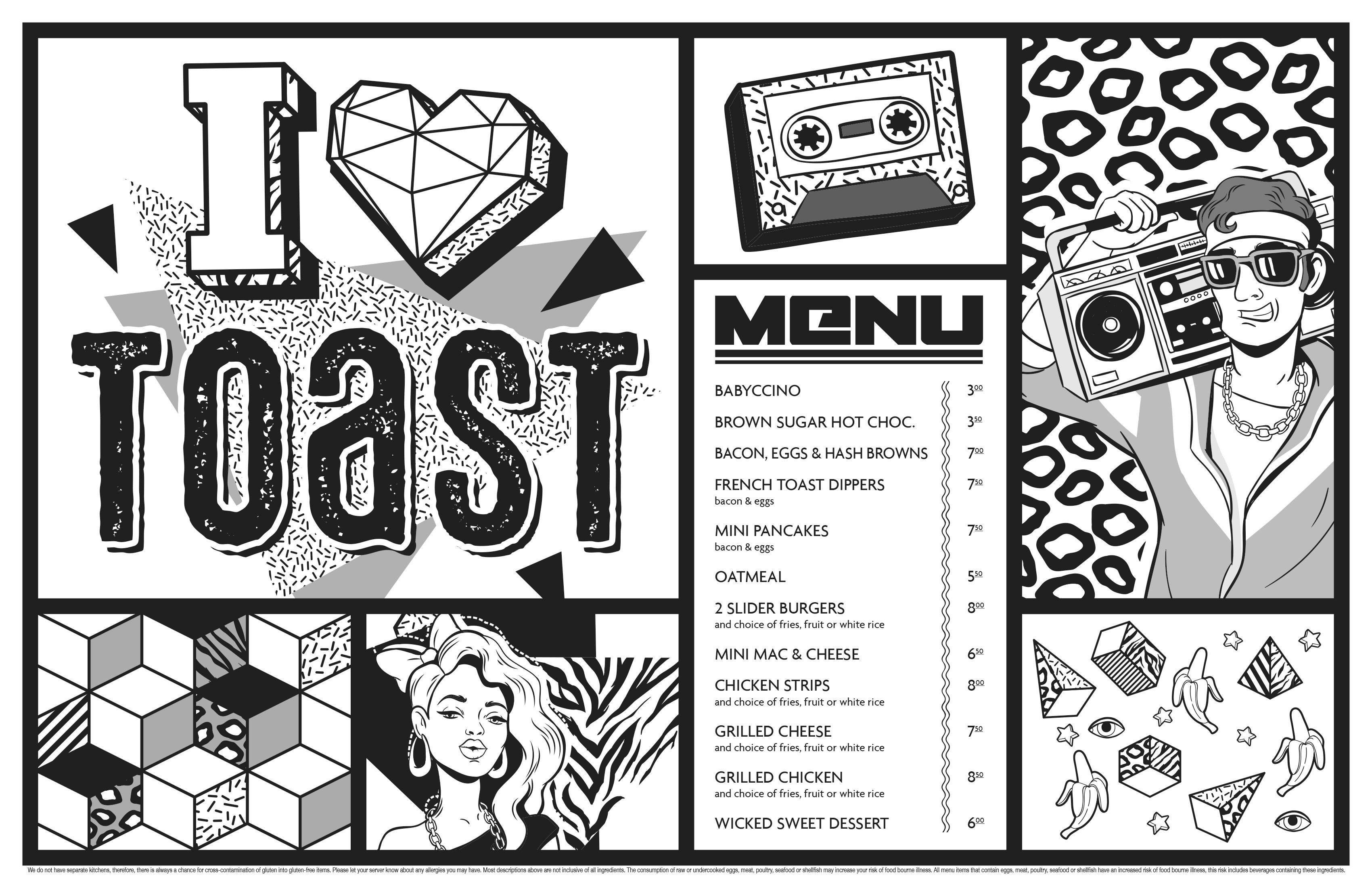 Toast Kids Menu.jpg