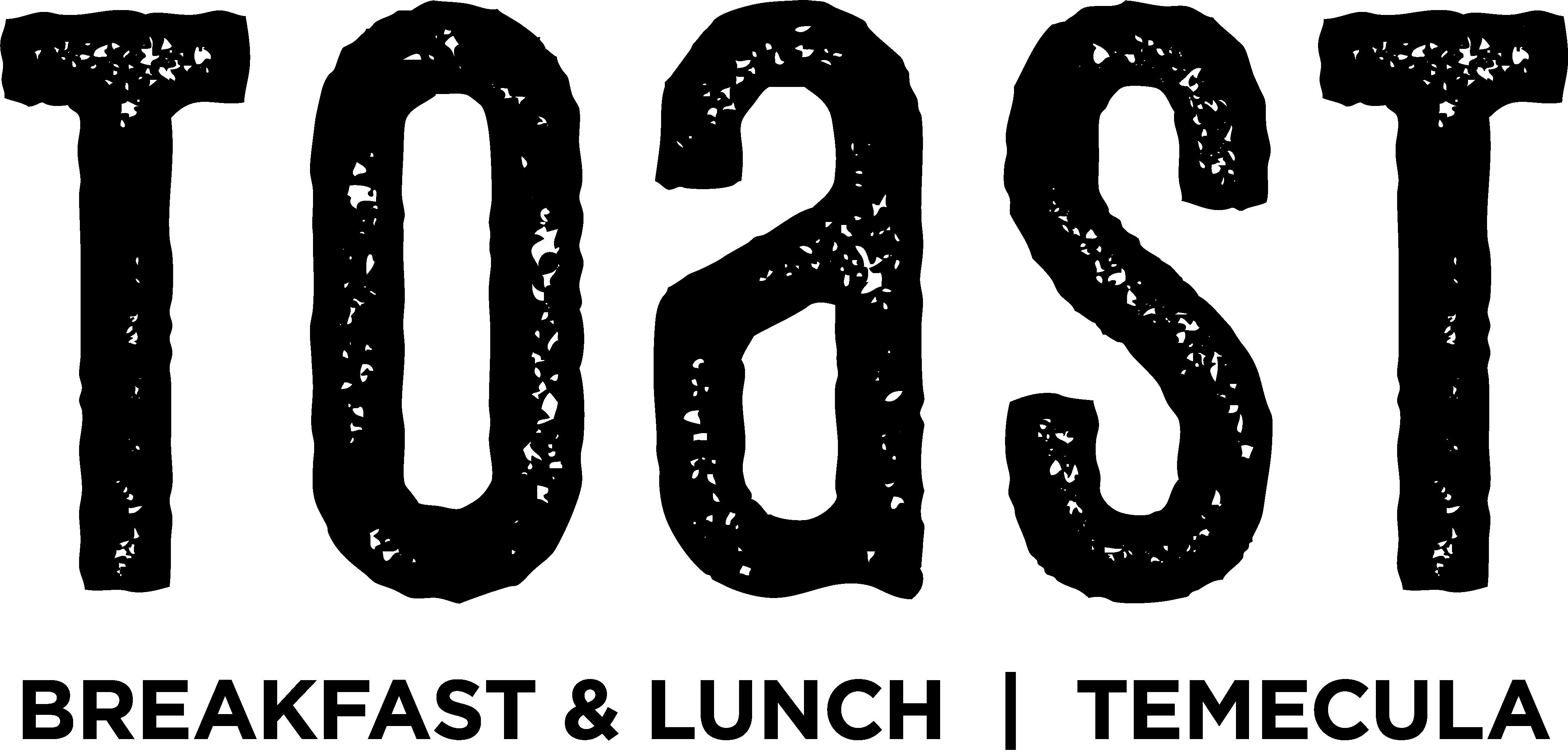 Toast Temecula