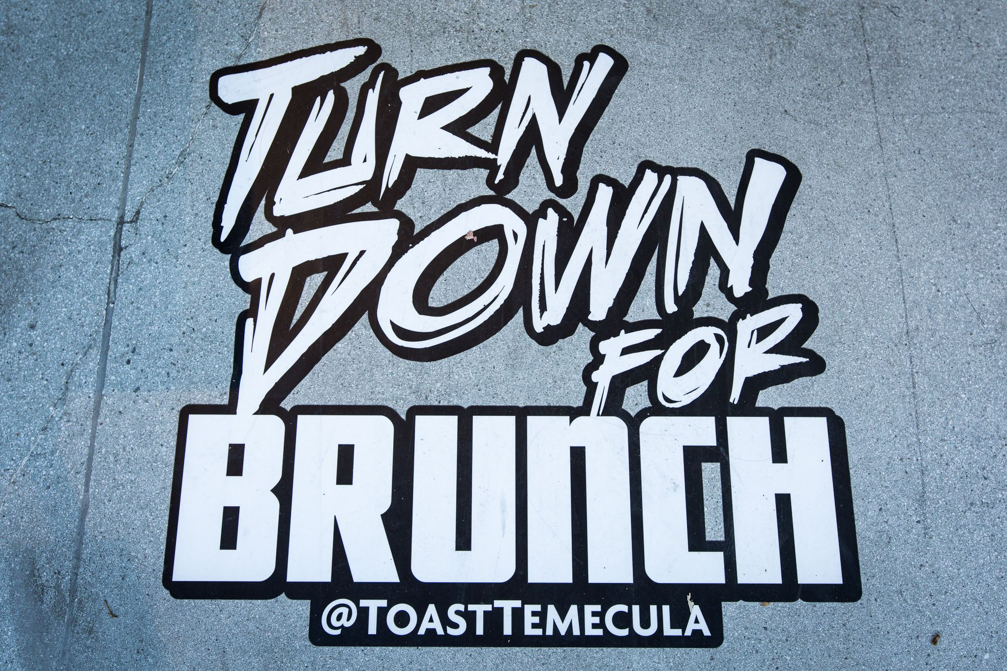 TurnDownForBrunch.jpg
