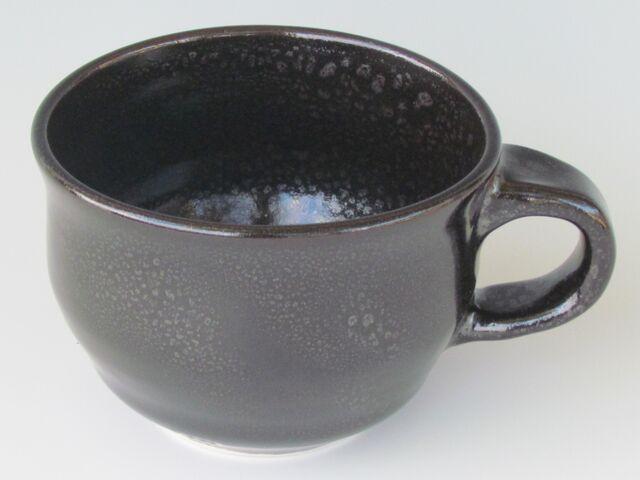 karen-hembree-oil-spot-latte-cup-oxidation.jpg