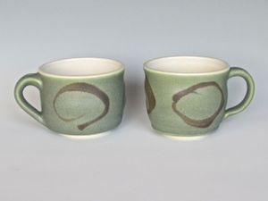 karen-hembree-morning-pairing-coffee-mugs-oxidation.jpg