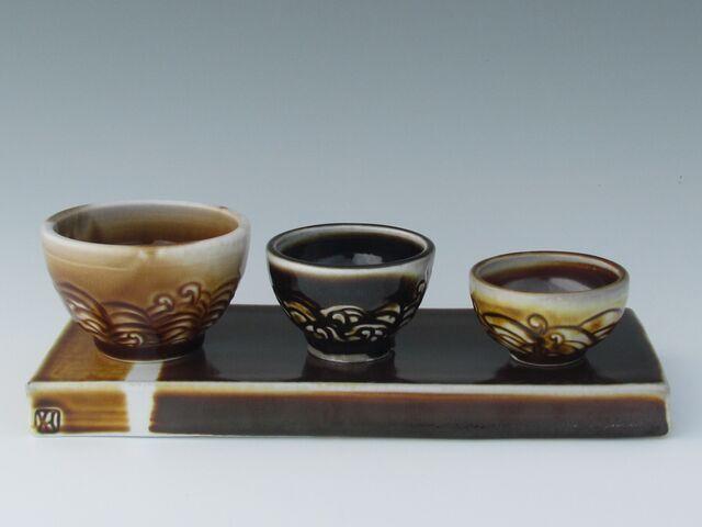 karen-hembree-wave-trilogy-carved-bowls-soda-fire.jpg