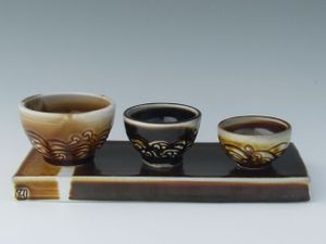 karen-hembree-wave-trilogy-carved-bowls-soda-fire.jpg