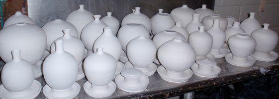 karen-hembree-porcelain-with-drip-trays.jpg