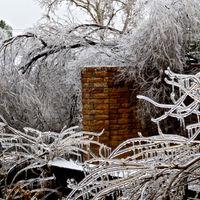 karen-hembree-winter-chimmney-ice.jpg