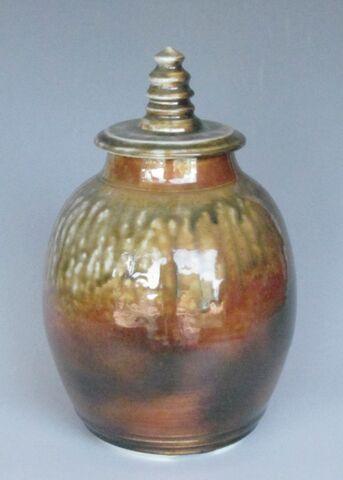 karen-hembree-pagoda-jar-I-wood-fire.jpg