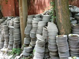 karen-hembree-summer-discarded-plates.jpg