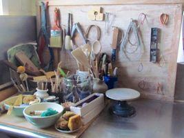 karen-hembree-studio-tools.jpg