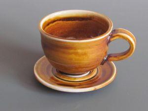 karen-hembree-amber-celadon-espresso-cup-soda-fire.jpg