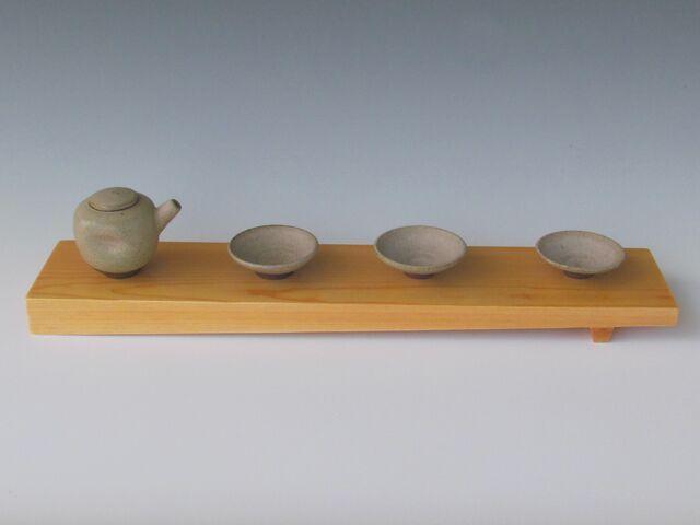 karen-hembree-zen-pouring-pot, oxidation.jpg