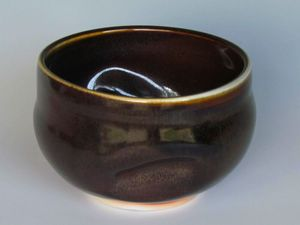altered-bowl_tenmoku-wood-fire.jpg