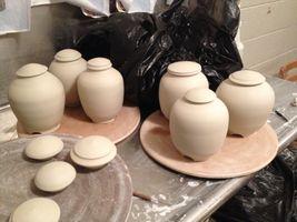 karen-hembree-teapot-base.jpg