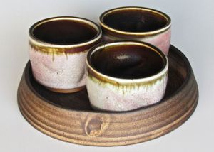 karen-hembree-tea-bowls-and-tray- wood-fire.jpg