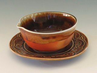 karen-hembree-amber-pouring-bowl-carved-plate.jpg